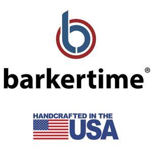 barkertime logo